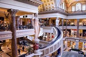 Caesars Palace - Las Vegas Photograph by Jon Berghoff