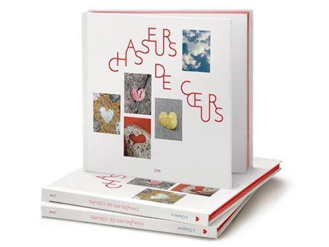 qui fait l amour dans la cuisine chasseurs de cœurs l ouvrage qui nous fait voir l amour partout bibamagazine fr