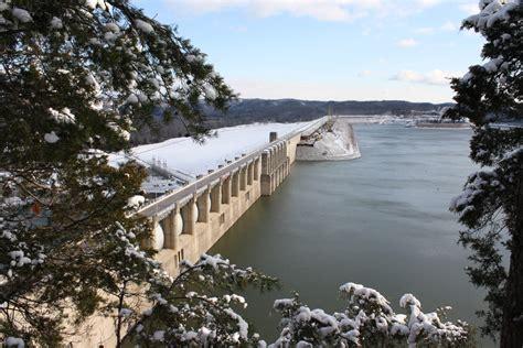 Lake Cumberland Boat Rentals Kentucky by Lake Cumberland Boat Rentals