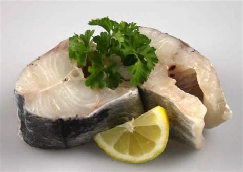 buy haddock steaks  white fish delivered seafood