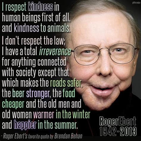 Roger Meme - roger ebert quotes on god quotesgram