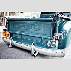 1949 Chevrolet Pickup  Laid To Rest  Lowrider