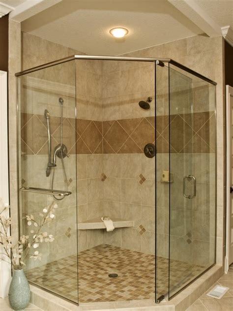 images  master bath ideas  pinterest