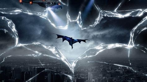 The Dark Knight Rises Wallpapers  Wallpaper Cave