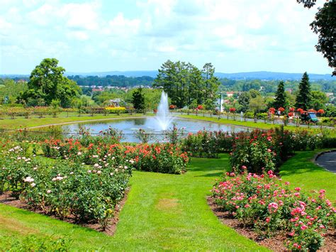 Gardens In Pa by Things To Do In Hershey Pa Family Vacation Hub