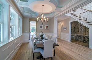 neutral interior paint colors 2018 psoriasisgurucom With kitchen cabinet trends 2018 combined with wine wall art decorating dining room
