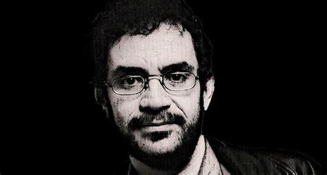 Renato Russo  Um ícone Da Música Brasileira Proddigital