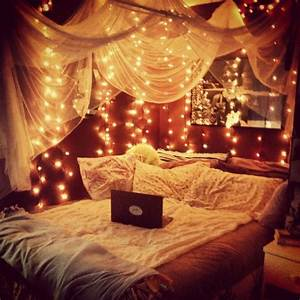 Awesome, String, Lights, For, Bedroom, For, Dreamy, Sleep