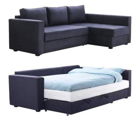 reversible chaise sofa uk manstad sectional sofa bed storage from ikea sofa