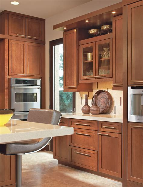 kitchen cabinets   house