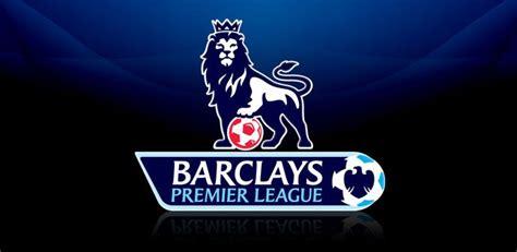 Barclays Premier league 2019 Today's Schedule
