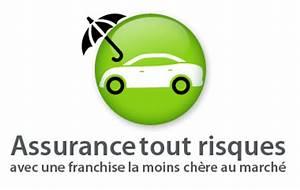 Assurance Voiture Tout Risque : location de voitures au maroc abid cars ~ Gottalentnigeria.com Avis de Voitures