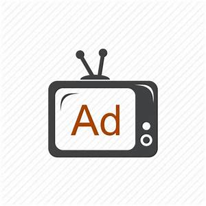 Ad, advertisement, advertising, commercial, promotion ...