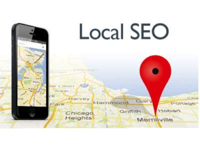 Local Seo by Local Seo Company In Bhubaneswar Knows Your Target Market