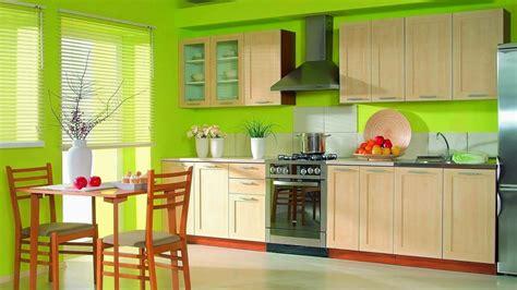 meuble central cuisine pas cher decoration cuisine pas cher