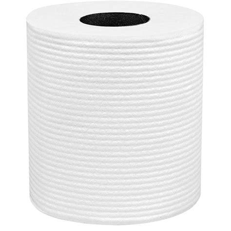 Bathroom Tissue by Kleenex Bath Tissue 2 Ply 505 Sheets Per Roll Kim13135