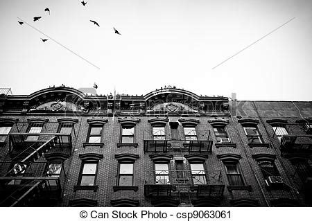 Nyc Apartment Laws by Nyc Tenement Apartments Historic New York City