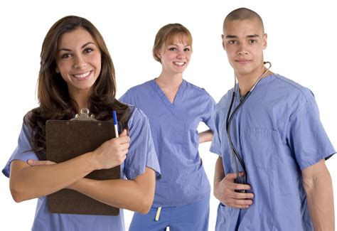 how to become a certified nursing assistant southern party