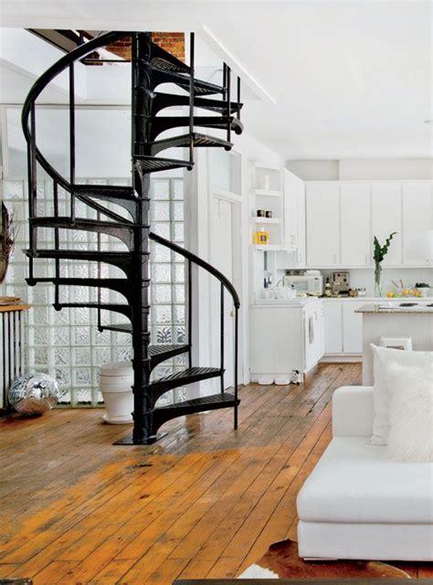 les 22 meilleures images 224 propos de inspiration escaliers