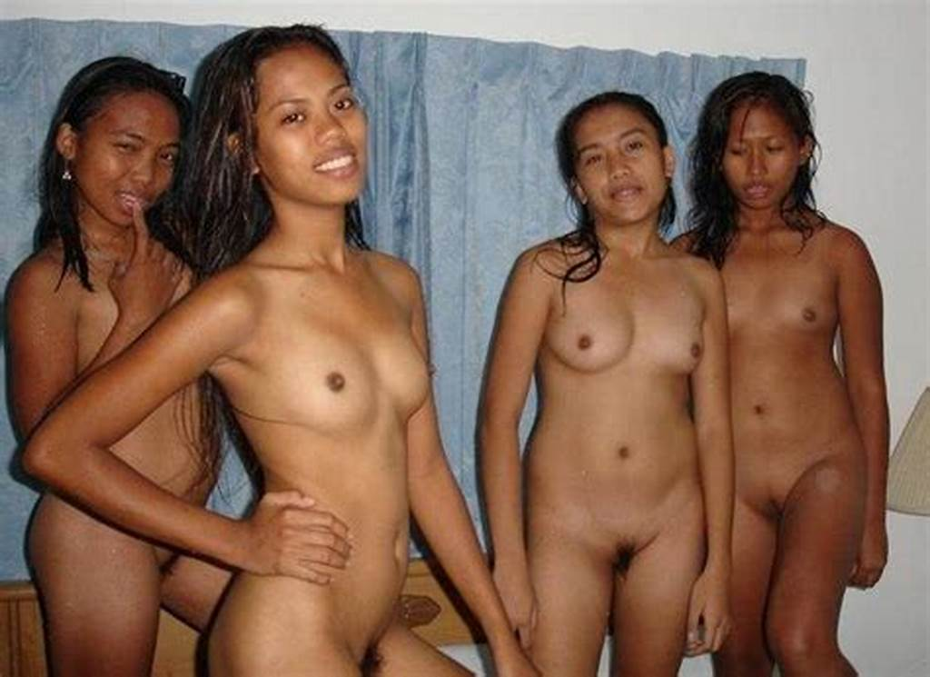 #Asian #Lesbians #Groups #Naked