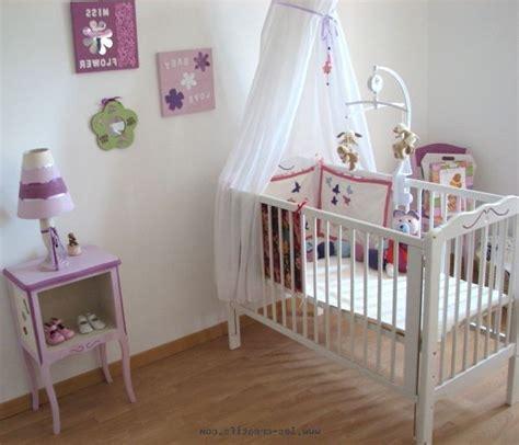 faire deco chambre bebe soi meme deco pour chambre bebe a faire soi meme chambre idées