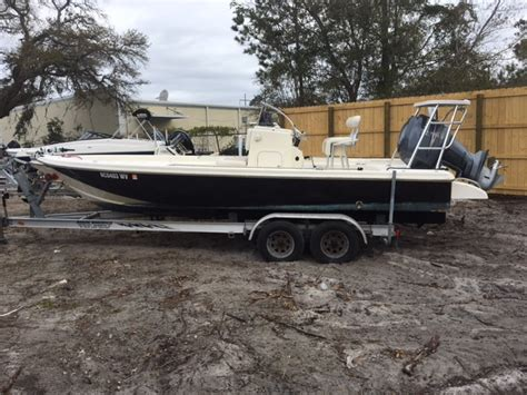 Scout Boats Just Add Water by Scout Boat Company Boats For Sale In North Carolina