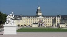 Karlsruhe - Wikiwand