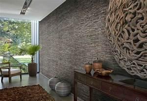 luxus tapeten klassisch und modern online kaufen With balkon teppich mit design tapeten berlin