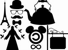 Mickey minnie free vector download free vector download