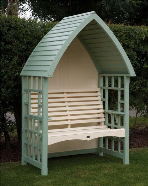 13 Extraordinary Cottage Patio Furniture Digital