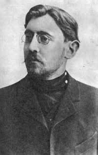 yakov perelman author  alfyzya almsly