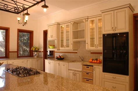 products cromwell kitchens randburg