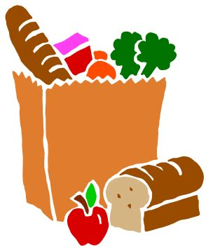 ala scrip program grocery store scrip