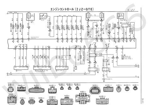 1nz fe ecu wiring diagram pdf 29 wiring diagram images