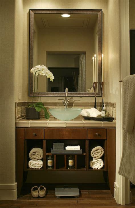 marvelous small bathroom designs leaves  speechless