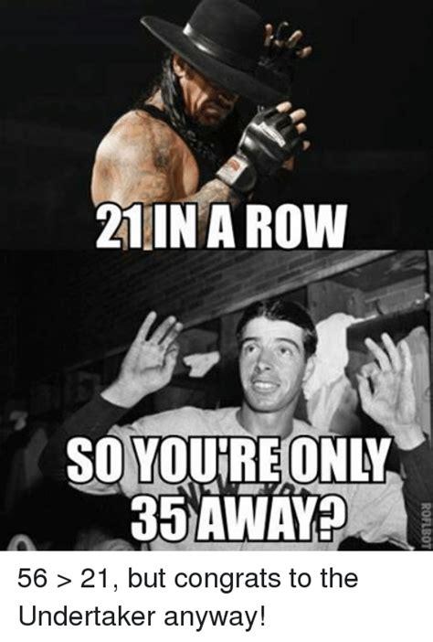 Undertaker Meme - funny undertaker memes of 2017 on sizzle my beer