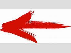 flecha gif 12 GIF Images Download