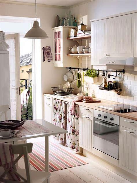 claves de las cocinas  encanto