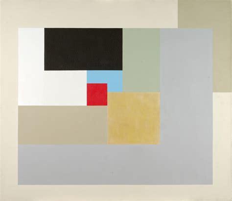 Ben Nicholson, Painting 1937 - The Courtauld Institute of Art
