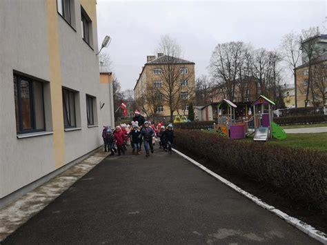 JAUNGADA SKRĒJIENS! - Daugavpils pilsētas 9.pirmsskolas ...