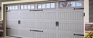 Genie 10 Ft Garage Door Opener