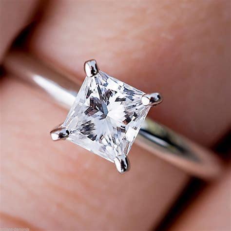 Princess Cut Diamond Rings Auction  Wedding, Promise. Kunzite Rings. Happy Wedding Day Wedding Rings. Puzzle Piece Wedding Rings. New York Rangers Rings. Barbed Wire Rings. Animal Wedding Rings. Aquarius Wedding Rings. Nickel Wedding Rings
