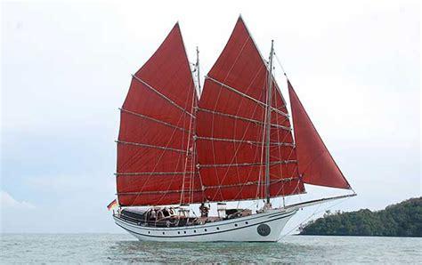 Sailing Boat Hong Kong by Boats Yachts Ltd Hong Kong Boats For Sale Hong Kong