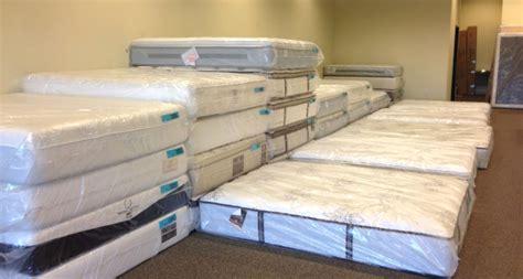Sale-beds-at-az-mattress-overstock-phoenix