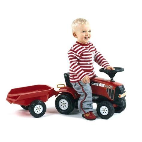siège vélo pour bébé porteur et draisienne enfant 1 an 18 mois 2 ans 3 ans 4 ans cadeau draisienne et porteur