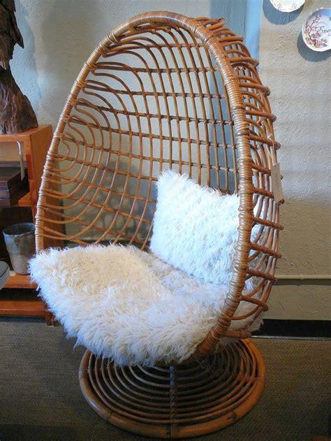 comfy modern papasan chair designs