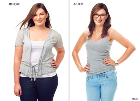 How To Lose Weight Fast!  Houston Weight Loss Clinic. Cosmetic Surgery San Jose Green Light Capital. Public Document Sharing Building Apps For Ios. American Intercontinental University Online Tuition. Latissimus Dorsi Exercises Diapers In Public. Music Video Casting Calls Nyc. Local Seo Sites Reviews Best Plumbing Seattle. Lymph Node Locations Groin Hybrid Solar Cells. Best Resorts In Hawaii For Families