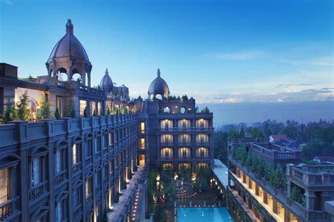 hotel gh universal bandung indonesia bookingcom