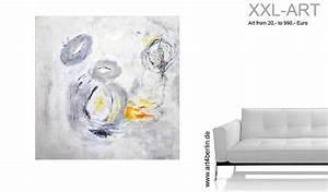 Kunst Kaufen Online : malerei junger k nstler moderne xxl bilder preiswert art4berlin ~ A.2002-acura-tl-radio.info Haus und Dekorationen