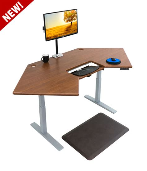 Stand Up Corner Desk  Hostgarcia. Modern Restaurant Tables. Microwave With Pizza Drawer. Folding Cocktail Tables. Table Fountains. Sears Kitchen Tables. Desk Toys Geek. Bretford Mobilepro Desk Mount. Folding Table Staples